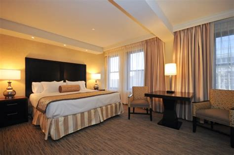 kahler grand hotel updated 2018 prices reviews - Average Wedding Cost In Rochester Mn