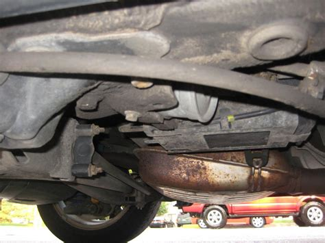 engine codes p0722 and p1618 volvo forums volvo