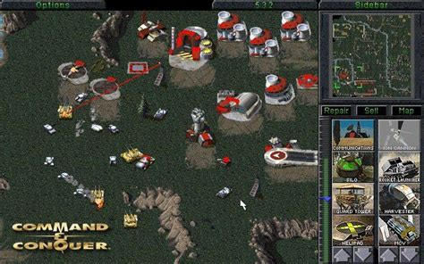 arise and conquer you are the commander of your day books command conquer alert