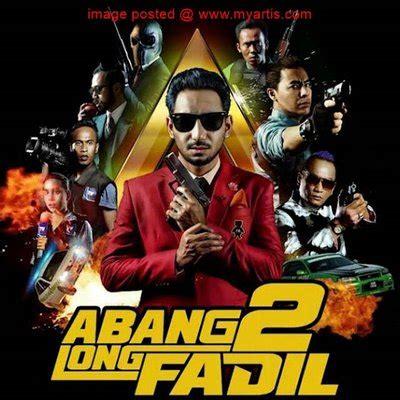 film malaysia yang mendapat kutipan tertinggi oh yeah senarai 6 filem malaysia dengan kutipan tertinggi