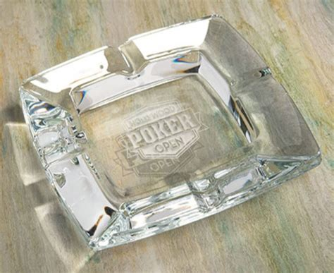 engraved smoking accessory gifts humidors ashtrays