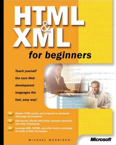 xml tutorial for beginners pdf librarika knit and stitch for beginners
