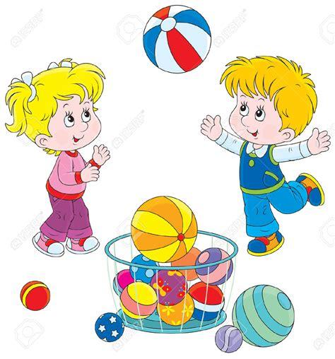imagenes de niños jugando infantil ni 241 o jugando con pelota buscar con google practicas