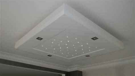 stuck mit beleuchtung 82 wohnzimmer beleuchtung mit fernbedienung led