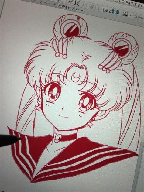 regarder vf nicky larson et le parfum de cupidon streaming vf film streaming dessin sailor moon par shokotan