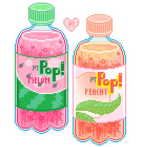 Cute transparency tumblr