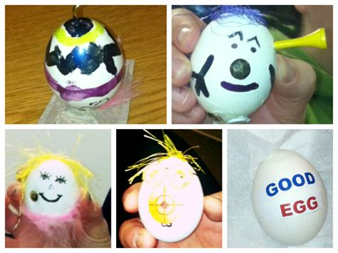 Easter Egg Decorating Contest Ideas by Photo Gallery Stinebaugh Company
