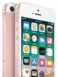 Image result for Apple iPhone SE Rose Gold. Size: 120 x 160. Source: www.walmart.com