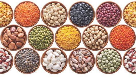 alimento meno calorico quali sono i legumi con meno calorie legumi meno calorici