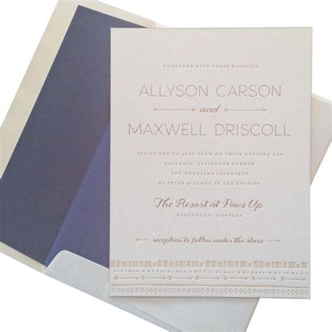 kleinfeld wedding invitations sunshinebizsolutions - Kleinfeld Bridal Shower Invitations