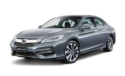 price of honda accord honda accord price in goa get on road price of