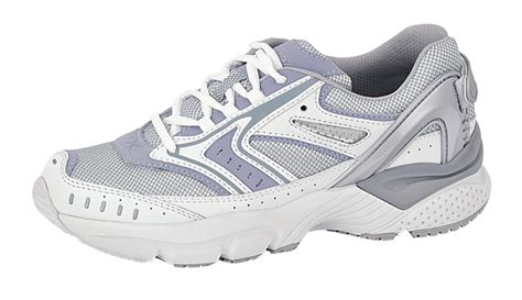best orthopedic running shoes best orthopedic running shoes 28 images best