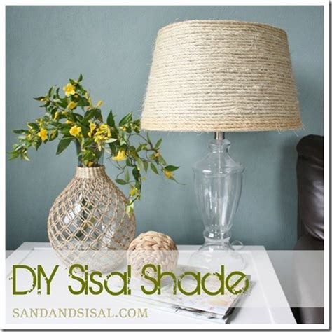 Diy Decorate L Shade by Get Inspired L Makeover Ideas How To Nest For Less
