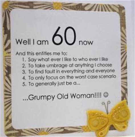 am i to old at sixty to have a beachy look hairstyle quotes for someone turning 60 quotesgram