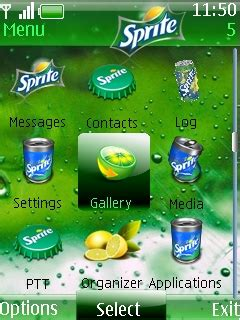 java themes with tone free java sprite with mp3 tone app download