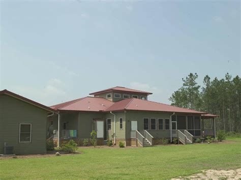 metal building house plans with wrap around porches villa type metal building home w wrap around porch hq