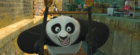 wann kommt kung fu panda 3 raus quot kung fu panda 3 quot neuer deutscher starttermin f 252 r den