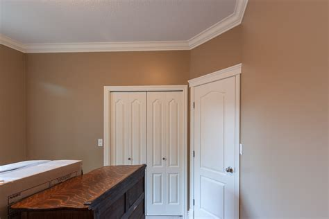bedroom trim house painting in nanaimo parnell painting nanaimo b c