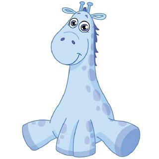 giraffe images giraffe images