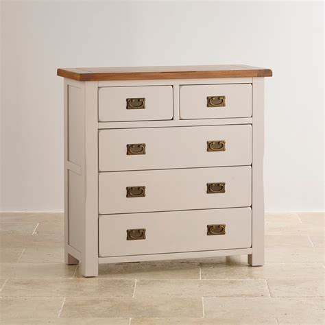 Dresser And Chest Of Drawers by 1 2 3 4