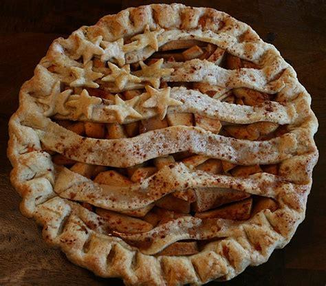 tasty tuesdays best pie in austin tasty touring