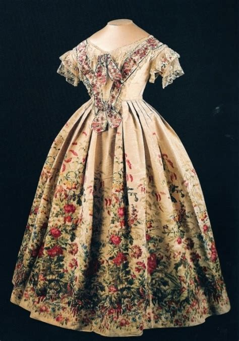 Velin Dress pin by maryann velin denike on vintage clothing