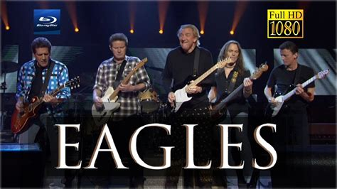 Band Band Band And Band the eagles band www imgkid the image kid has it