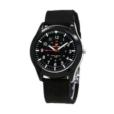 Termurah Skmei Jam Tangan Analog Kulit 9085cl Baby Pink jual jam tangan pria original branded harga menarik blibli