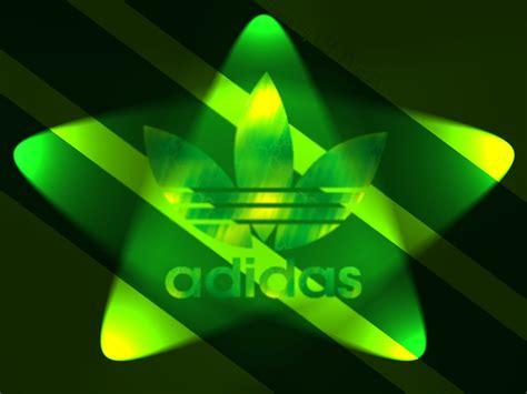 wallpaper adidas green adidas green by djaca on deviantart