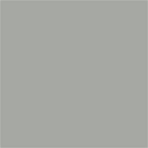 paint color sw 7066 gray matters from sherwin williams paint by sherwin williams
