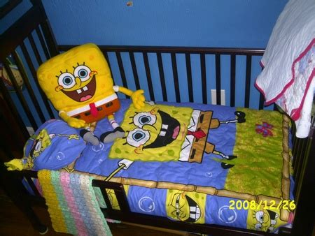 spongebob baby shower 17 best images about baby shower cakes and drinks on