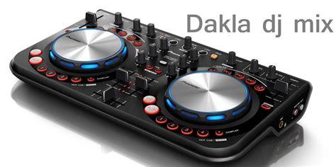 download mp3 dj blend 2015 gujarati dakla dj mix song 2015 youtube