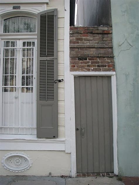 color scheme for exterior light taupe shutters exterior grey