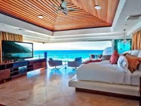 Dream Bedrooms Dream Bedroom Designs Theberry