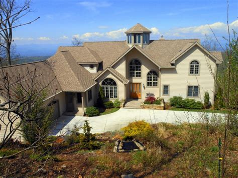 asheville real estate find houses homes for sale in apogee unusual asheville real estate 3950 altitiude