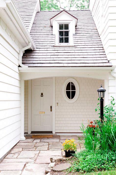 benjamin moore atrium white white exterior paint