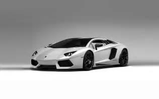 Lamborghini Aventador White Lamborghini Aventador White Wallpapers Hd Wallpapers