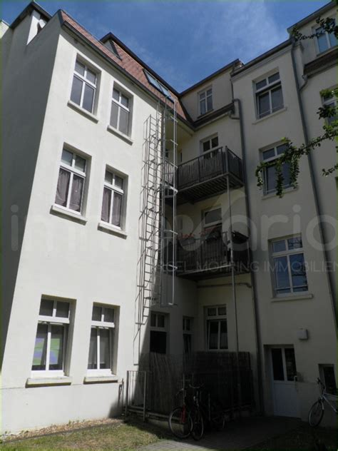 wohnung magdeburg stadtfeld immobilienmakler magdeburg traumimmobilien immovario