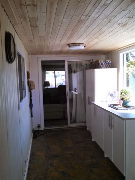 884 best images about mobile home remodel on