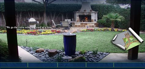 a backyard creation backyard creations landscaper landscape design
