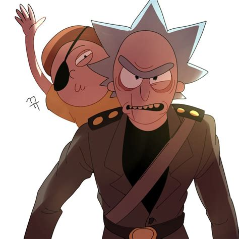 rick fan morty best 25 r rick and morty ideas on rick and