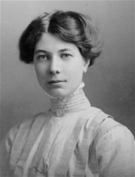 pictures of 1915 hairstyles transitional edwardian hairstyle