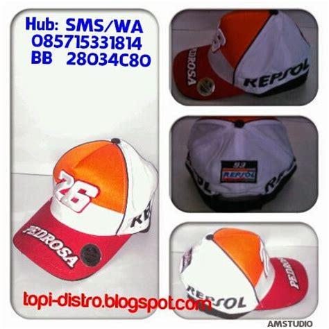 Terbatas Topi Marquez 93 kaos motogp dan miniatur