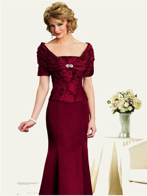 Wedding Dresses At Macys by Wedding Dresses At Macys Wedding Idea