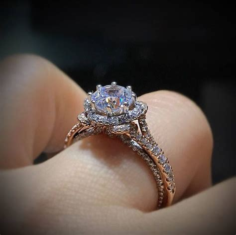 Best Wedding Rings by 1878 Best Images About Engagement Rings On