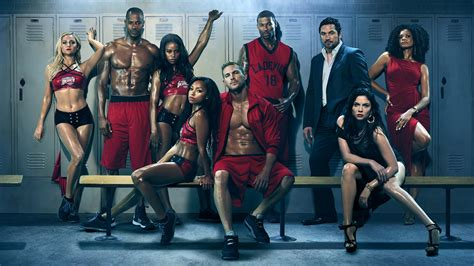 vh1 s hit the floor renewed for season 4 on bet b scott celebrity gossip and