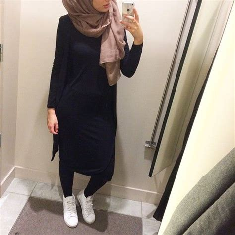 bio instagram muslim 17 best images about hijab on pinterest istanbul a way