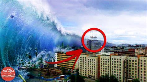 imagenes de otoño naturales top 10 peores desastres naturales del mundo red tops