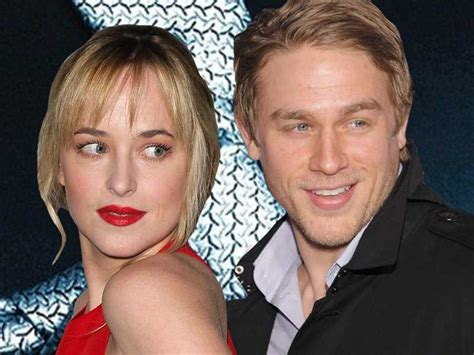 actor fifty shades of gray actors who passed on 50 shades of grey lead roles