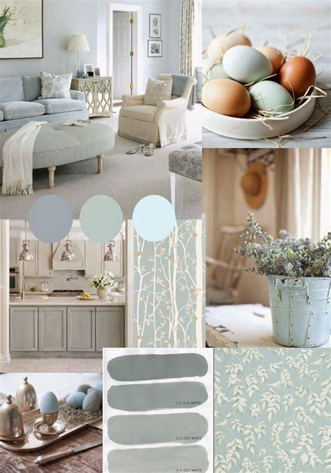 duck egg and cream bedroom the 25 best duck egg blue living room ideas on pinterest